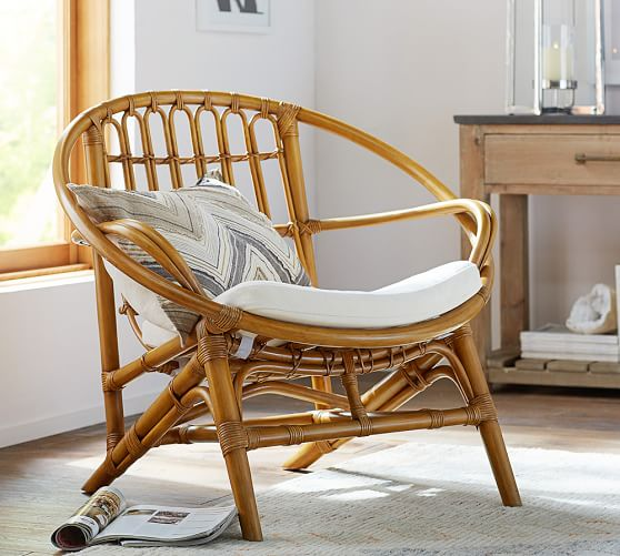 Rattan Chairs  35