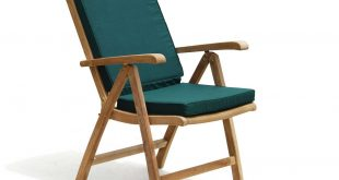 Reclining Garden Chairs 26