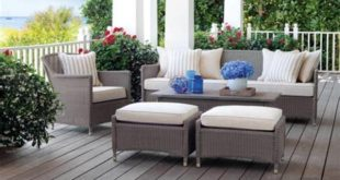 resin wicker patio furniture 69