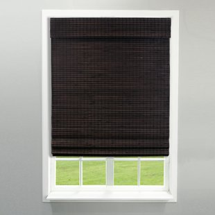 room darkening blinds  70