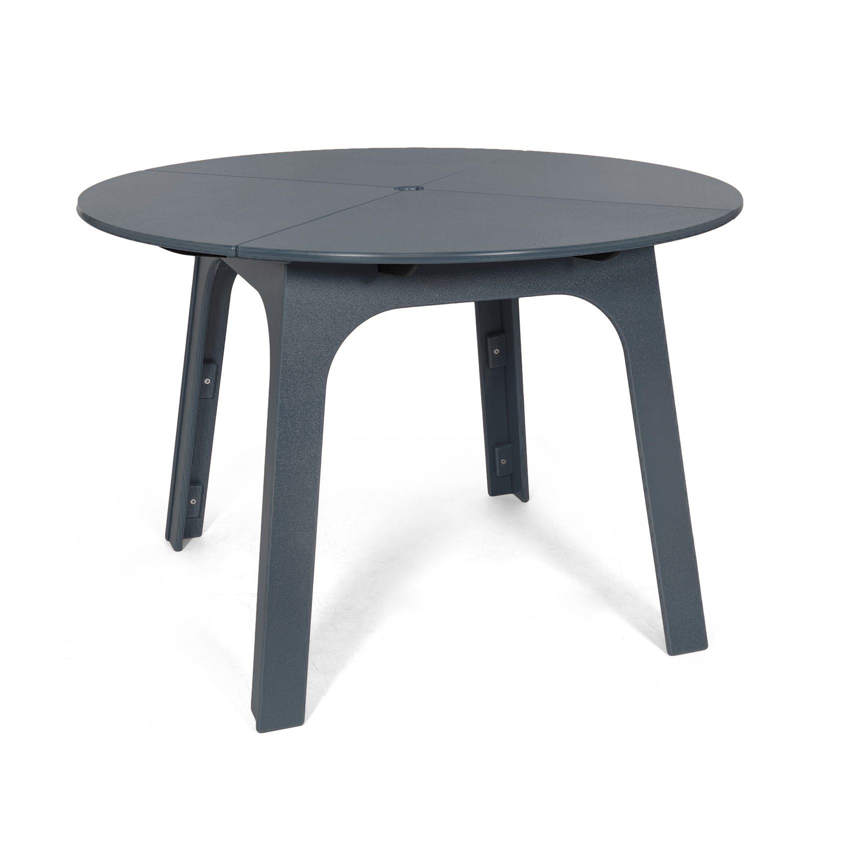 Round Patio Table  43