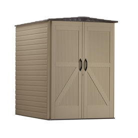 rubbermaid storage sheds  19