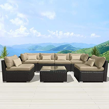 sectional patio furniture  06