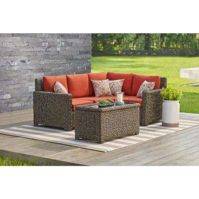 sectional patio furniture  17