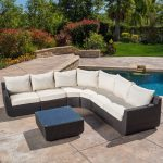 sectional patio furniture 23