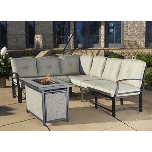 sectional patio furniture  48