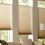 shades blinds 41