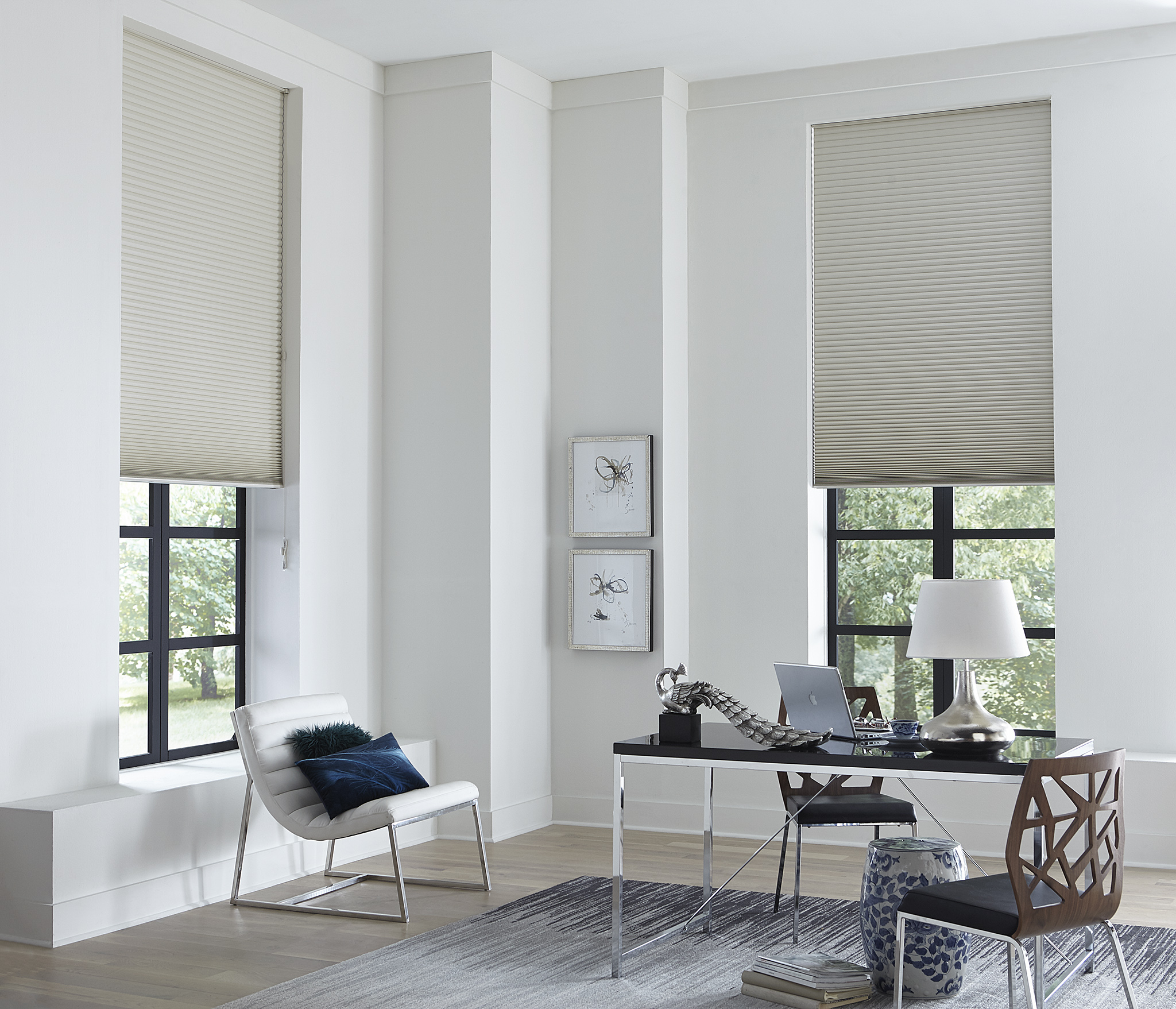 shades blinds  90