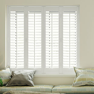shutter blinds  84