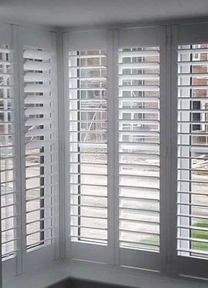 shutter blinds  96