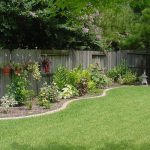 Simple Backyard Ideas to make it beautiful