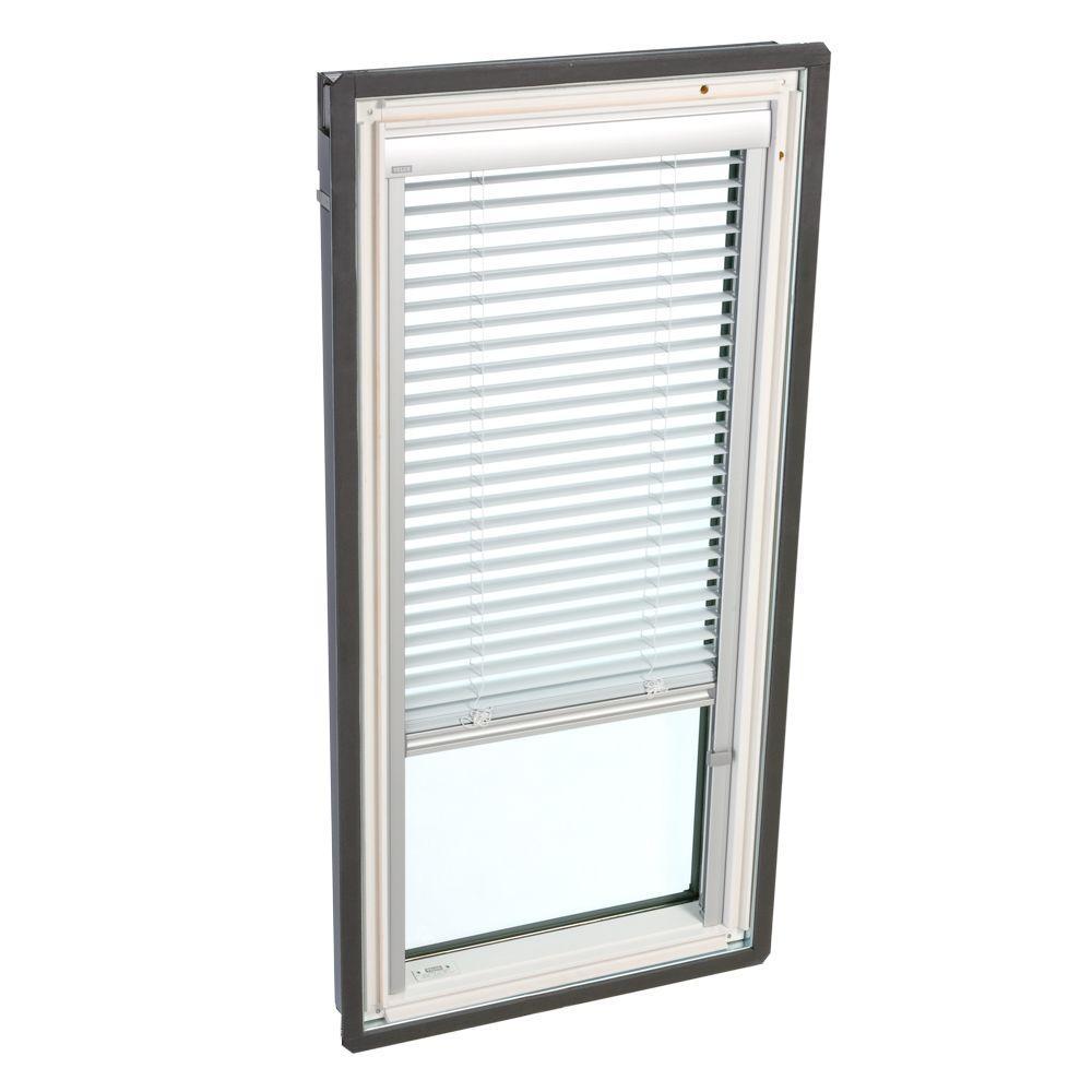skylight blinds  97