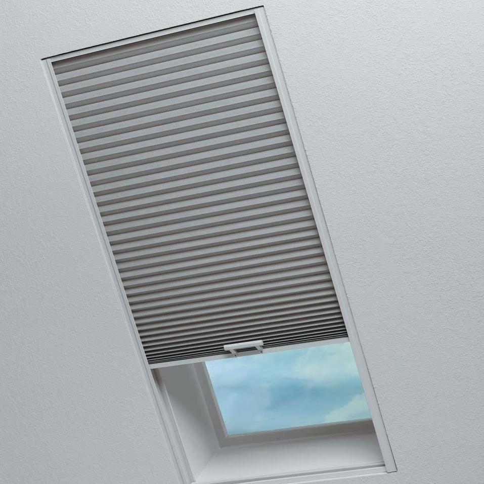 skylight shades  57