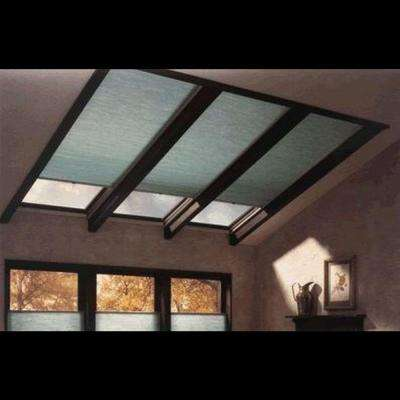 skylight shades  98