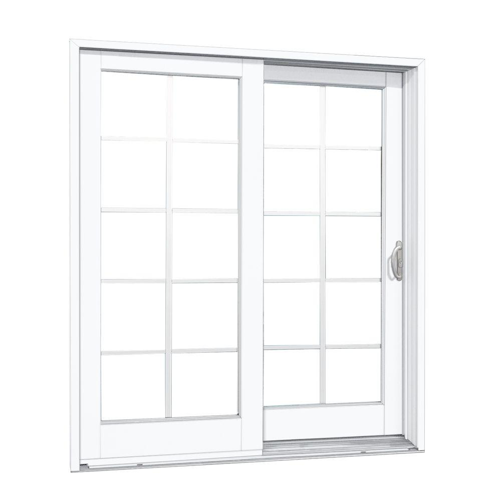 sliding glass doors  22