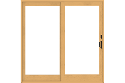 sliding glass doors  49