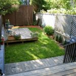 Small backyard landscaping 28