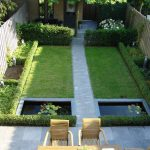 Make your small gardens designs fresh and beautiful