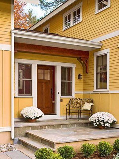 small porch ideas  36