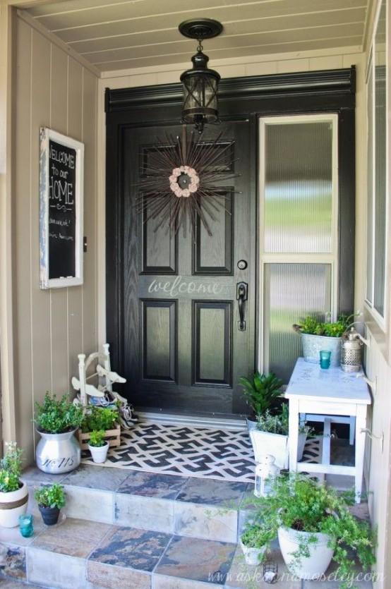 small porch ideas  83