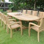 Where to buy teak garden furniture