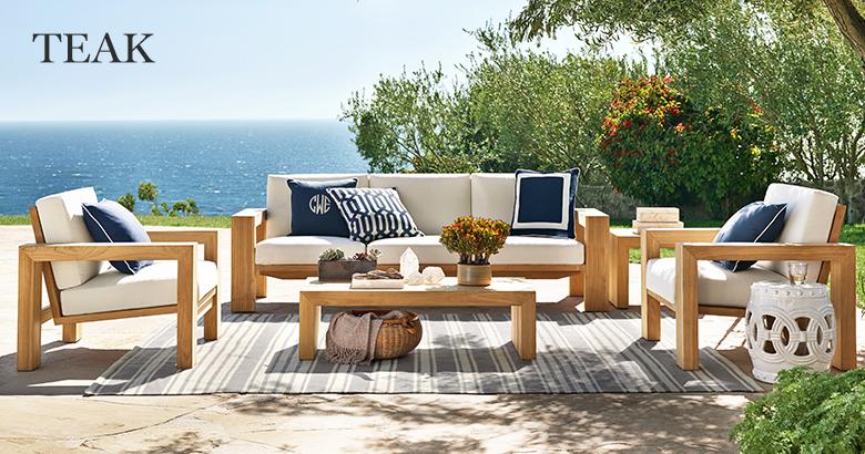 teak garden furniture  41