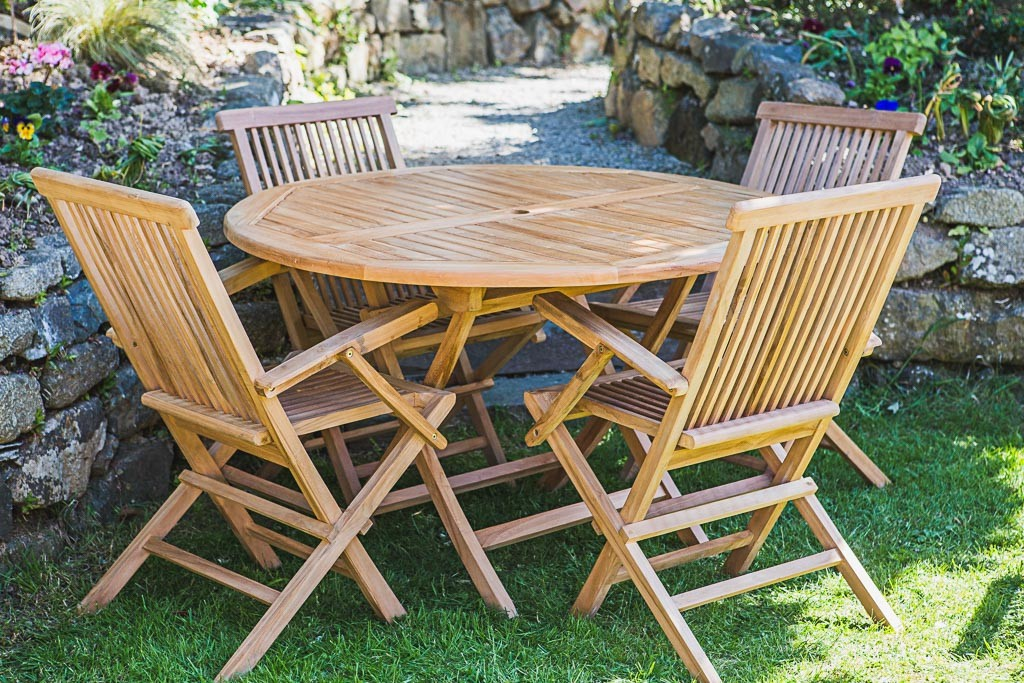 teak garden furniture 87
