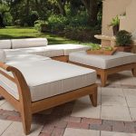 teak outdoor furniture 42