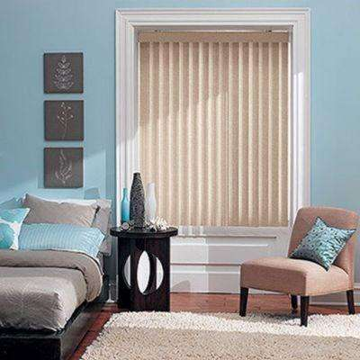 vertical window covering blinds  73