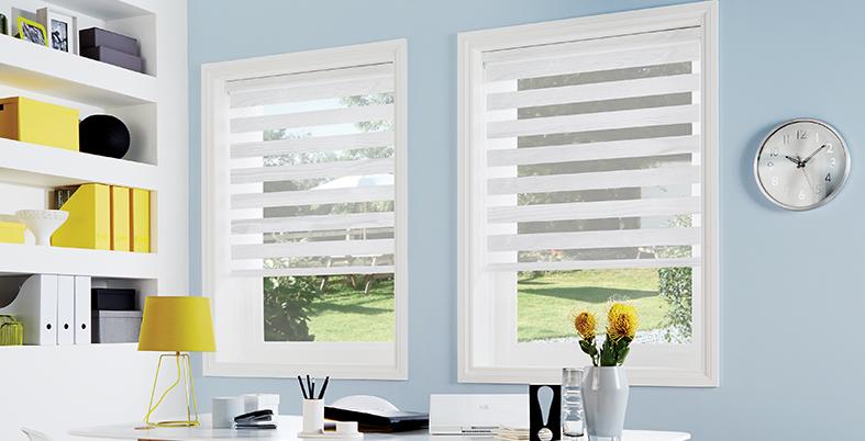 vision blinds  74