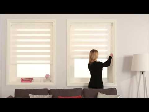 vision blinds  80