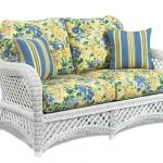 white wicker furniture 89