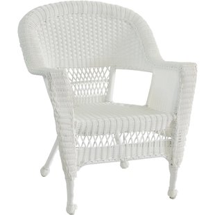 wicker chairs  71
