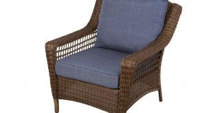 wicker chairs 78