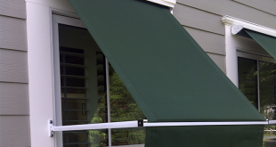 window awnings 69