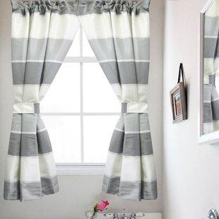 window curtain  71