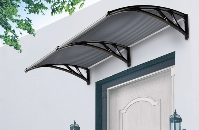 window outdoor awnings  10
