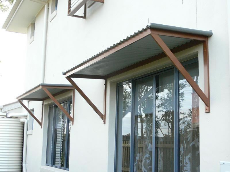 window outdoor awnings  94