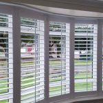 Amazing Outdoor window shutter ideas