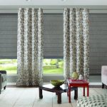 window treatment ideas 32