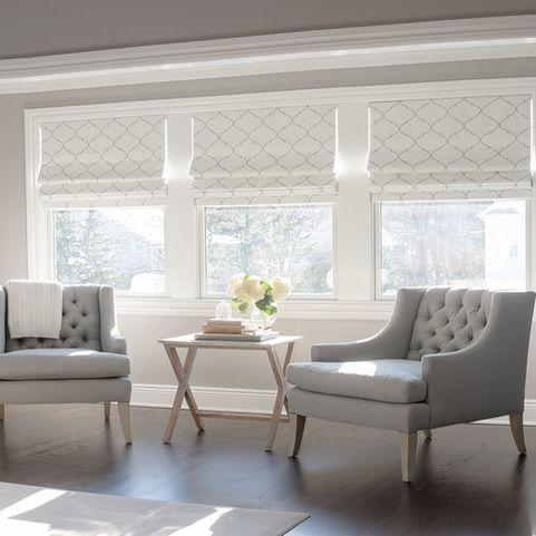 window treatment ideas  44