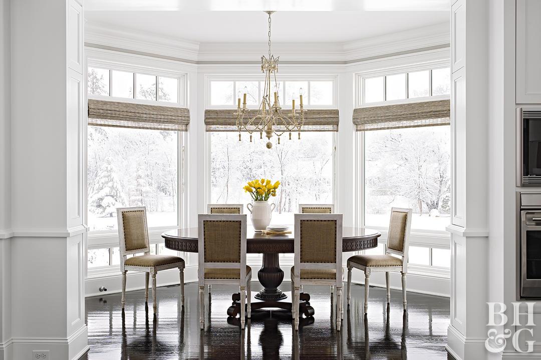 window treatment ideas  92