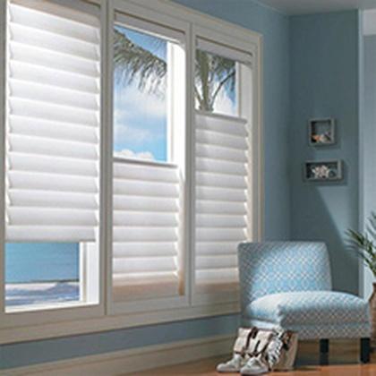 window treatments  56