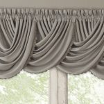 window valances 45