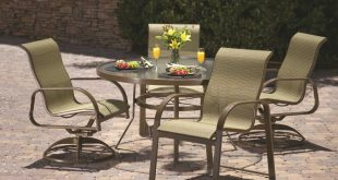 Winston Patio Furniture 39