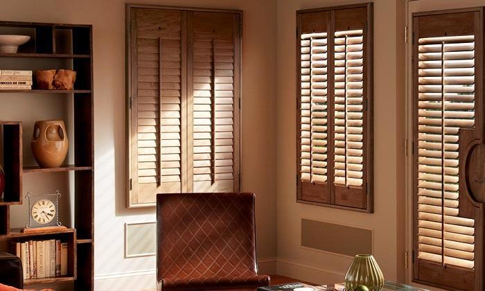 wood shutters  79