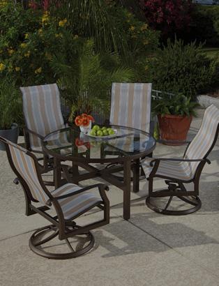 woodard patio furniture  34