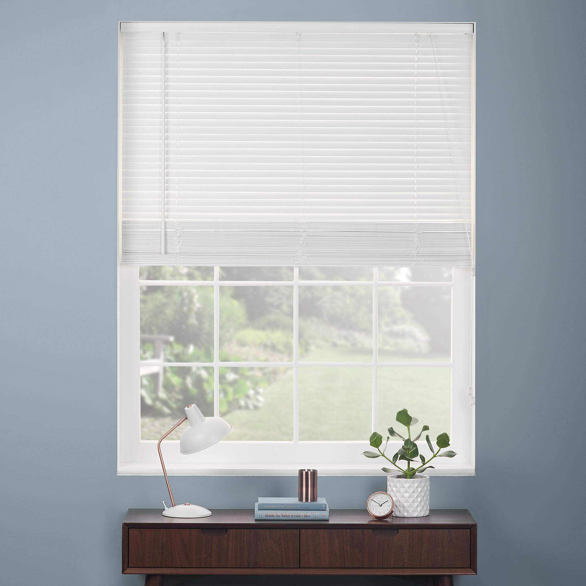 wooden venetian blinds  90