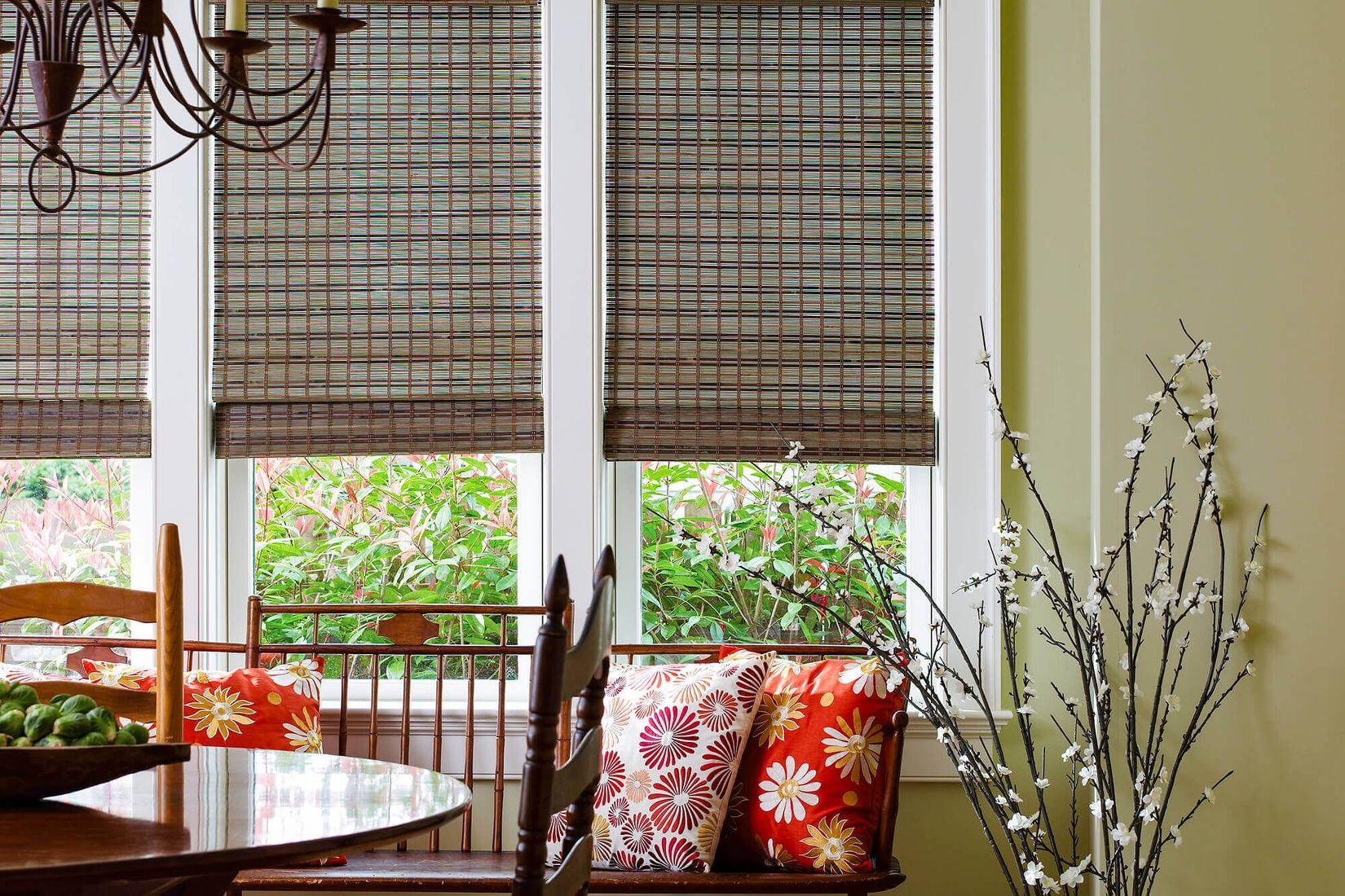 woven wood shades  81