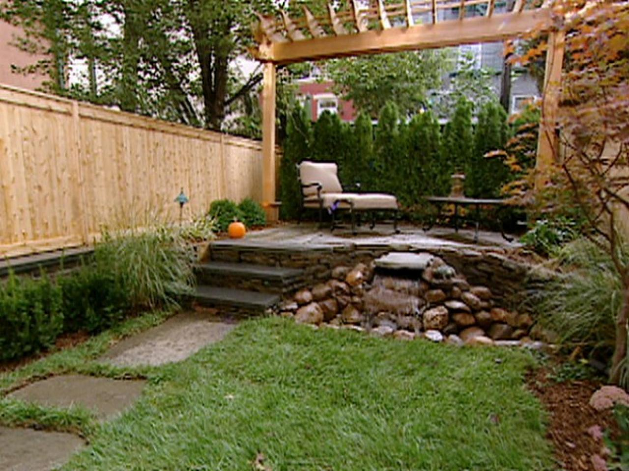 yard designs  20